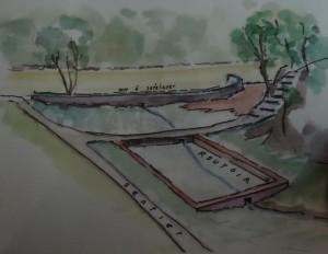 plan-St-Haran (1)