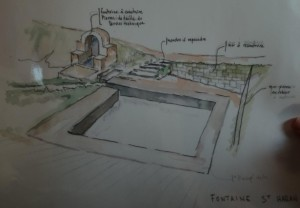 plan-St-Haran (2)
